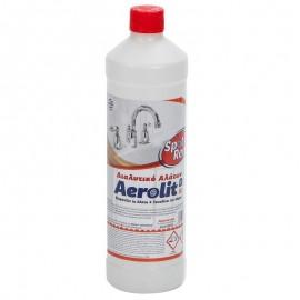 Καθαριστικό Αλάτων Aerolit D1Lt Spot Rem