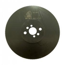 Δίσκος κοπής σιδήρου 300x2.5x32mm YUKON