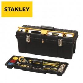 """Εργαλειοθήκη 26"""" STANLEY 1-92-850"""