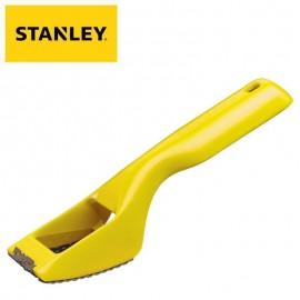 Ράσπα ξύστρα χειρός 185mm Surform STANLEY 5-21-115