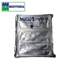 Κιτ αλλαγής συνδυασμού κλειδιών θωρακισμένης MOTTURA Nucleo Compact 91067
