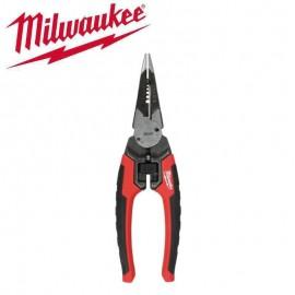 Πένσα-πολυεργαλείο 190mm Milwaukee 48229069