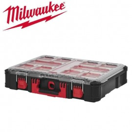 Οργκανάιζερ 500x380x120mm PACKOUT Milwaukee 4932464082