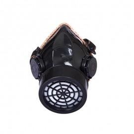 Μάσκα προστασίας μονή & φίλτρο OEM