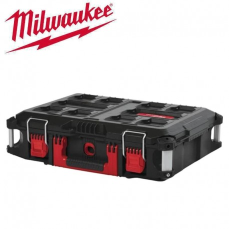 Οργκανάιζερ 560x410x170mm PACKOUT Milwaukee 4932464080