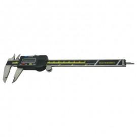 Παχύμετρο ηλεκτρονικό 150mm σε κασετίνα OEM