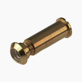 Ματάκι πόρτας Φ11.5 30-35mm DV180BR OEM