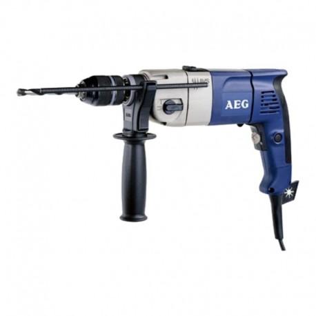 Δράπανο κρουστικό SB2E 1010 RS AEG 4935364660