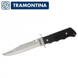 Μαχαίρι 12.5cm από ανοξείδωτο χάλυβα Tramontina Fish 26051/105