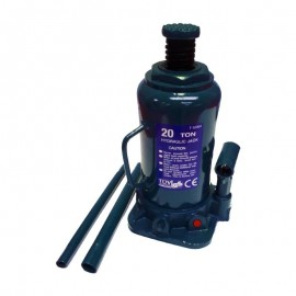 Γρύλος υδραυλικός μπουκάλας 20t OEM