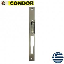 Κυπρί ηλεκτρικό 12V Condor