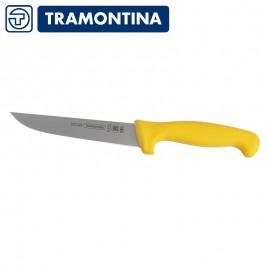Μαχαίρι κουζίνας inox 26.5cm Tramontina 24632/085