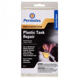 Κιτ επισκευής πλαστικών δεξαμενών Permatex 09100