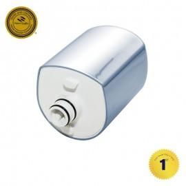 R8C Ανταλλακτικό Φίλτρο Νερού χρωμέ INSTAPURE 500851