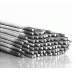Ηλεκτρόδια INOX 2,50mm OERLIKON FINCORD-M κουτί 3 κιλών