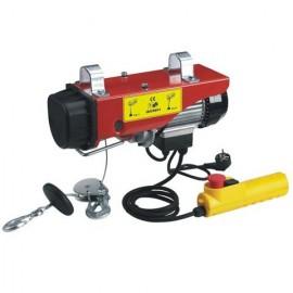 Ηλεκτρικό Παλάγκο 100-200kg 450W OEM