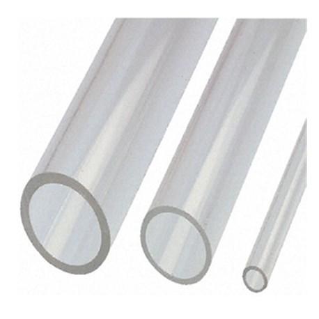 Αλφαδολάστιχο Νο8 Χ 12mm μέτρο