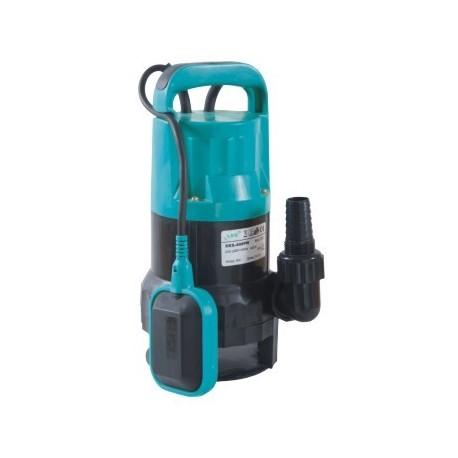 Αντλία ακάθαρτων υδάτων 750W XKS-750PW 1,0HP LEPONO