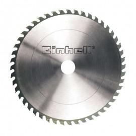 Δίσκος κοπής για Δισκοπρίονο 48 δόντια 205x16x2,5mm Einhell 4502033