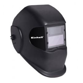Ηλεκτρονική μάσκα (κάσκα) ηλεκτροσυγκόλλησης MASK 9-13 Einhell 1584250