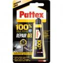 Κόλλα Repair Gel Pattex 100% Χωρίς Διαλύτες 20gr