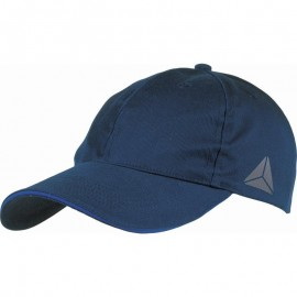 Κασκέτο εργασίας Καπέλο VERONA PANOPLY
