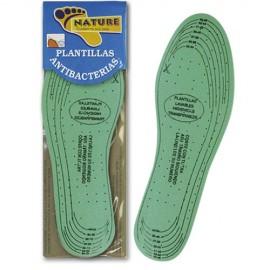 Πάτοι παπουτσιών Ιταλίας OEM