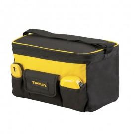 Τσάντα υφασμάτινη  ώμου 14'' stanley stst1-73615