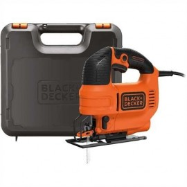 Σέγα Black & Decker 520w KS701PEK