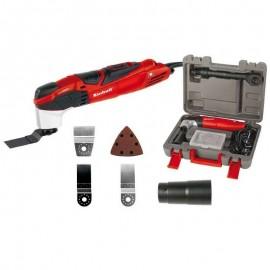 Πολυεργαλείο TE-MG 200 CE 200W Einhell 4465040