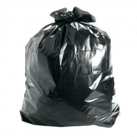 Σακούλες Απορρημάτων γίγας 90cm x120cm