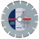 Δίσκος διαμαντέ γρανίτη Φ115 Special LT36 DRONCO