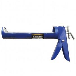 Πιστόλι Σιλικόνης Strong tools C802/B