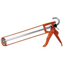 Πιστόλι Σιλικόνης Strong tools C812 OEM