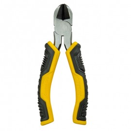 Πλαγιοκόφτης 180mm Control Grip stht0-74455 Stanley
