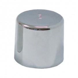 Καπάκι Φίλτρου νερού Χρωμέ F3-G INSTAPURE 50106