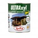 ULTRAXYL GEL 0,75lt Προστατευτικό βερνίκι ΧΡΩΤΕΧ