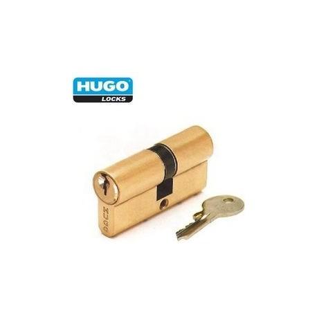Μύλος ασφαλείας Νο70 Hugo