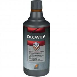 Καθαριστικό τσιμεντοειδών DECAVIL F 750ml FAREN