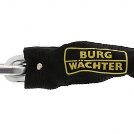 Αλυσίδα μηχανής  Burg-Wächter GKM 10/150