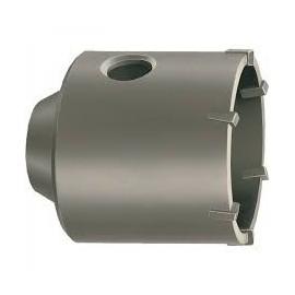 Ποτηροκορώνες SDS-PLUS από 35 mm έως 82 mm AEG