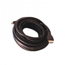 Καλώδιο 1m HDMI