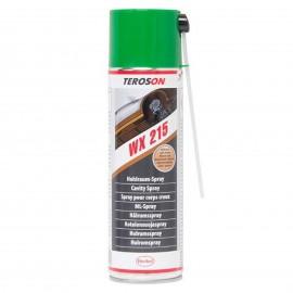 Σπρέι Κεριού για κοιλότητες WX215 500ml Teroson 15571