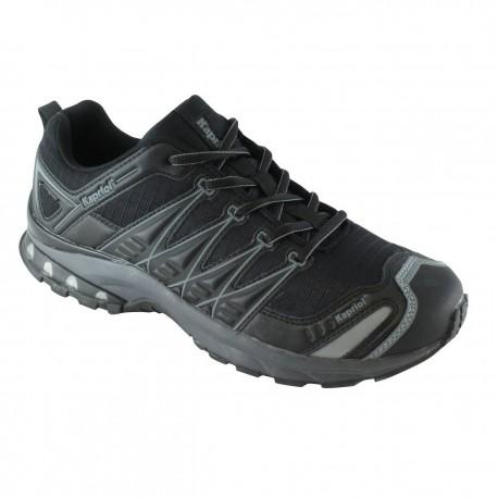 Παπούτσια αθλητικά Running Kapriol Black