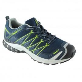 Παπούτσια αθλητικά Running Kapriol Blue