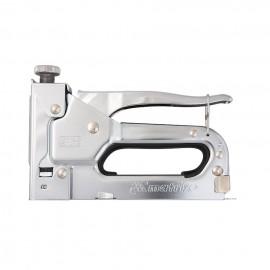 Καρφωτικό χειρός 53/6-14mm Mtx 409029