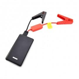 Power bank για ηλεκτρονικές συσκευές & starter αυτοκινήτου 50800mAh 2USB s-l 1600