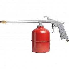 Πιστόλι αέρος πετρελαίου κάτω δοχείο Mtx 573409