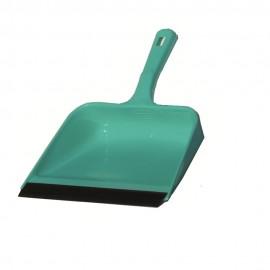 Φαράσι πλαστικό με λάστιχο VIOMES No36