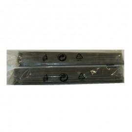 Ηλεκτρόδια 2,0 x 300 mm σετ 100 τμχ. Einhell